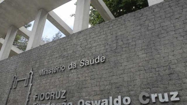 Temer nomeia três vice-presidentes para a Fiocruz