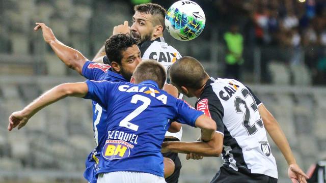 Após falhas, Felipe Santana promete volta por cima