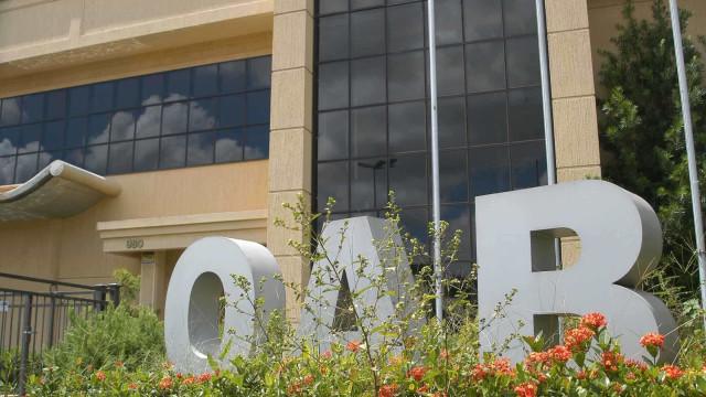OAB pede a Temer correção da tabela de imposto de renda