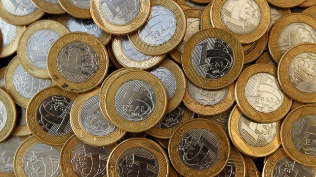 Transferência de contas inativas para outros bancos não terá taxas