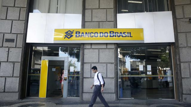BB fechou 185 agências bancárias desde o anúncio de reestruturação
