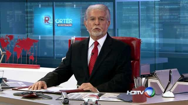 Record volta atrás e desiste de demitir Domingos Meirelles