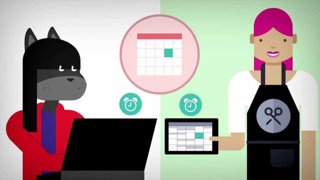 Microsoft lança app para pequenos negócios durante feira em SP