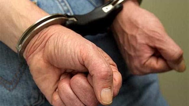 Polícia prende homem que estuprou e contaminou filha com Aids no RJ