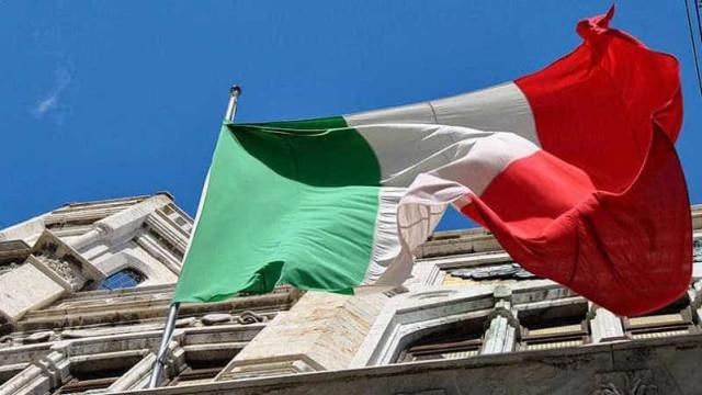 UE dá ultimato para Itália gastar menos e reduzir déficit