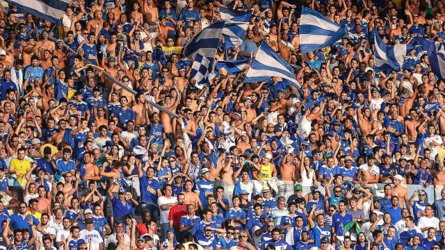 Cruzeiro perde 18 mil sócios e cria novos métodos para atrair membros