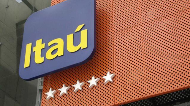 Itaú é condenado a pagar R$ 1 milhão por assédio a funcionários