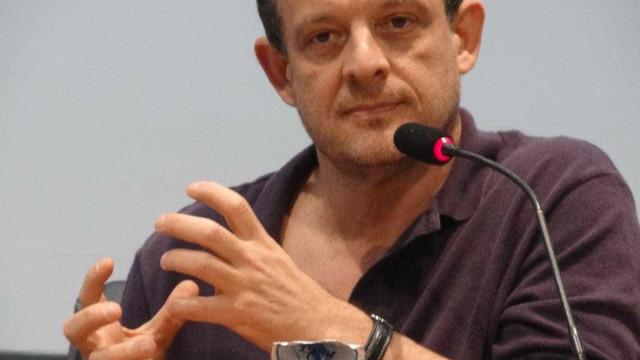 Jornalista absolvido na Lava Jato diz que teve carreira prejudicada