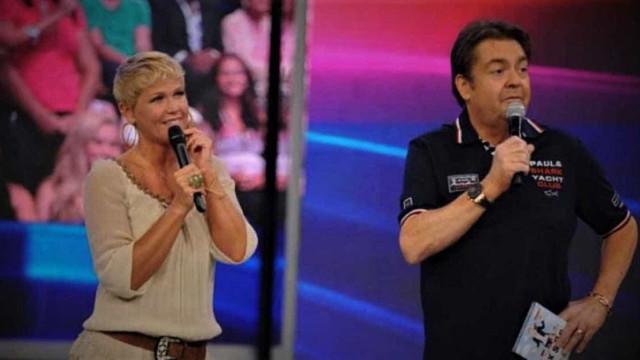 Globo prepara batalhão de advogados para enfrentar a Record na justiça