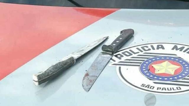 Homem é achado morto e com pênis amputado dentro de casa em SP