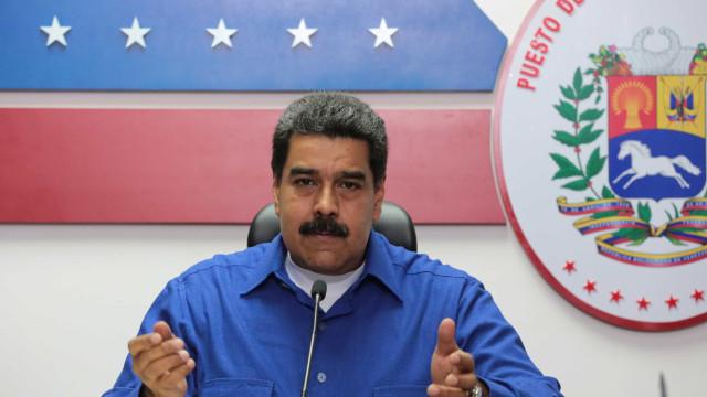 OEA: Venezuela deve promover  eleições ou enfrentar suspensão