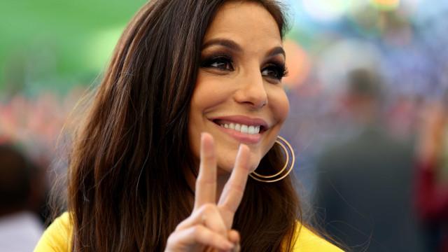 Ivete e Elba Ramalho prometem show para ajudar ex-bbb