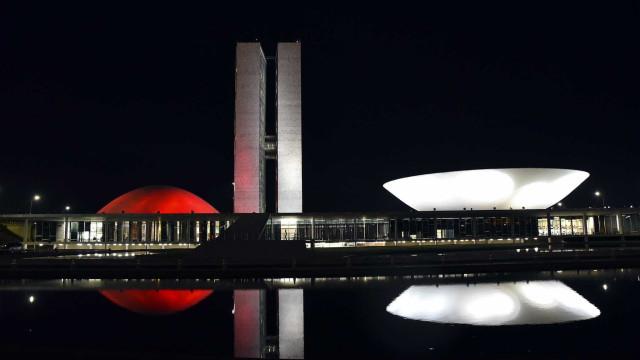 Câmara ganhará novo prédio em Brasília  por R$ 44,7 milhões