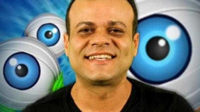 Ex-BBB Daniel recebe ligação de Ivete sobre asilo: 'Caí aos prantos'