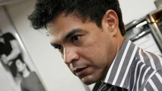 Após receber críticas, Zezé Di Camargo apaga foto sem camisa