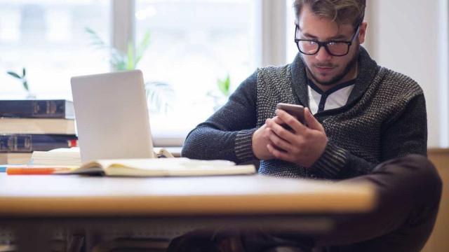 Dicas fáceis e rápidas para liberar espaço no smartphone