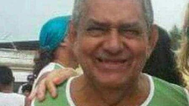Morre homem baleado durante  operação policial na Cidade de Deus
