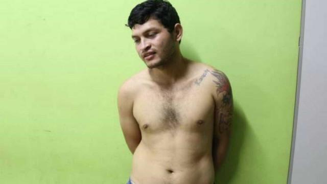 Homem atira em suposto traficante  após comprar sal por cocaína