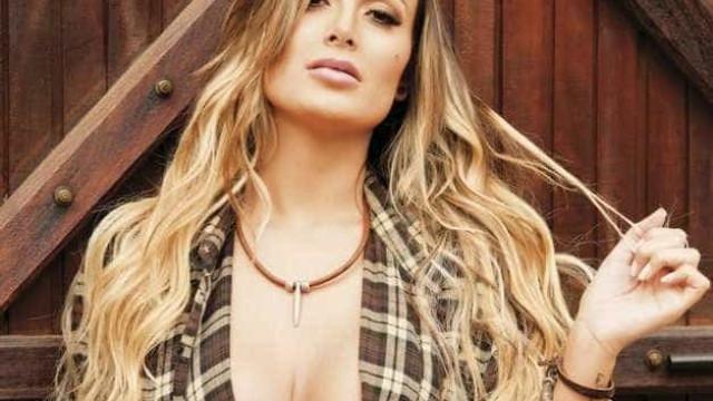 Após polêmica com Andressa Urach, Leo Dias expõe escândalo da 'Sexy'