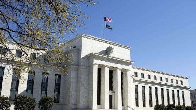 Fed defende cautela para  seguir regras de política monetária