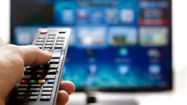 Sinal analógico de TV será  desligado em SP nesta quarta-feira