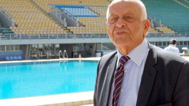 Ex-presidente da CBDA está detido no mesmo presídio de Cabral