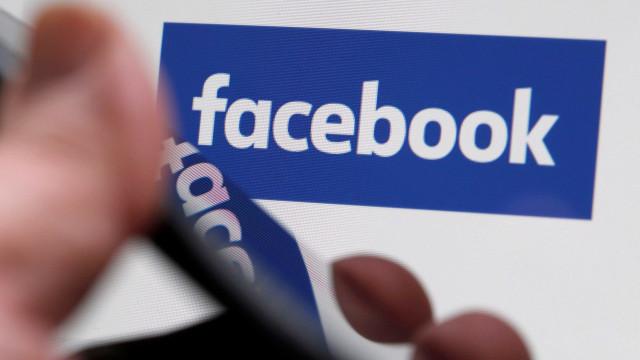 Facebook Live está fazendo sucesso entre internautas