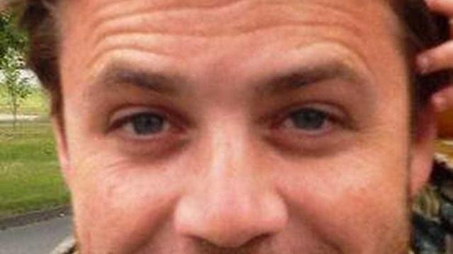 Executivo do Spotify é uma das vítimas no atentado em Estocolmo