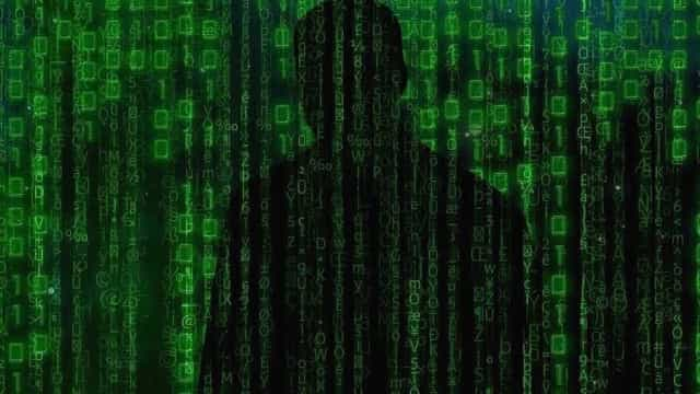 Empresa revela que hackers podem invadir brinquedos sexuais
