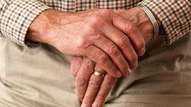 Pente-fino cancela 84% dos auxílios-doença e benefícios de invalidez
