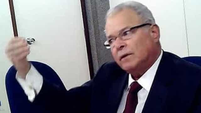 'Carta ao Povo Brasileiro' teve muita contribuição nossa, diz Odebrecht