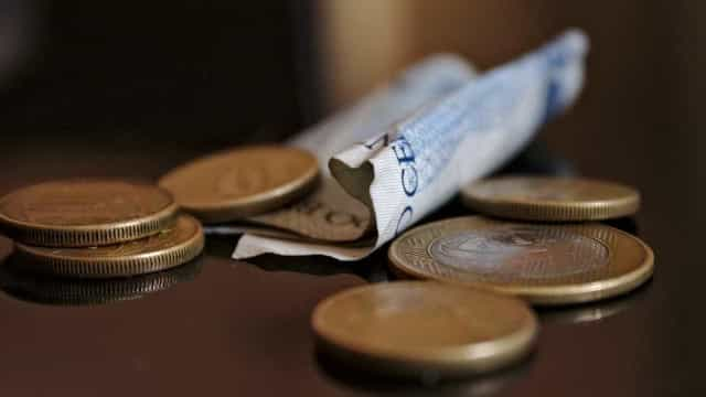 Nova regra da transição traz ganho fiscal para os cofres públicos