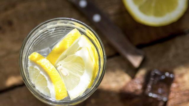 5 sucos para combater os excessos da Páscoa