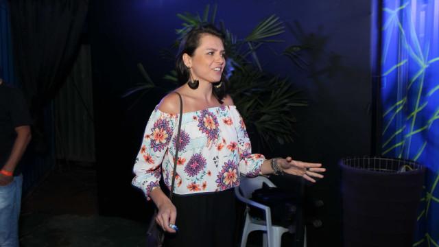 'Fera Ferida' e 'Roque Santeiro' inspiraram Iozzi em 'Vade Retro'
