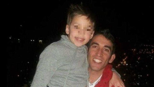 Treinador sequestra e mata criança que o tratava como pai
