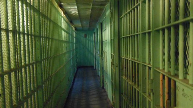 Sete detentos fogem de  penitenciária em Porto Velho