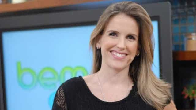 """Mariana Ferrão fala sobre depressão:  """"Estive à beira do poço"""""""