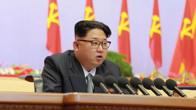 China tem cooperado com Pyongyang  para contornar sanções econômicas