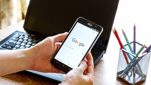 Passar o tempo sem internet está mais fácil graças à Google