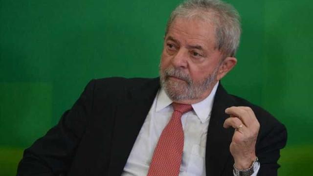 Se aprovada delação, Eike deve revelar  pagamento de propina a Lula