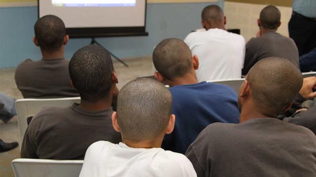 Mais da metade dos adolescentes  foge de Fundação Casa em SP