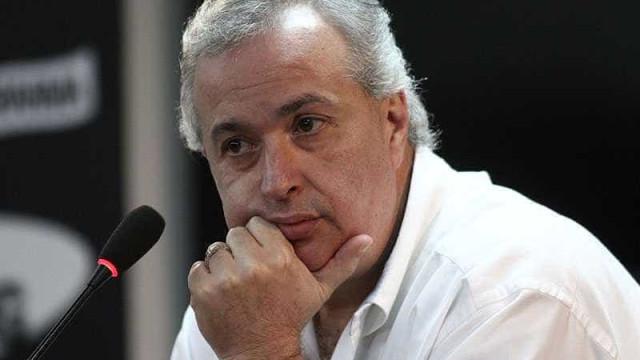 Em busca de reforços, Corinthians promete pagar dívidas parcialmente