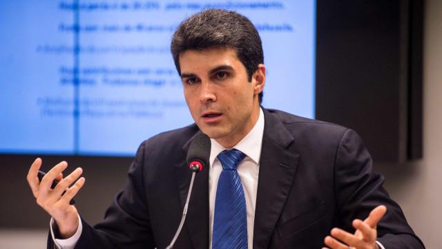 Ministros de Temer receberam R$ 4,4 milhões da JBS