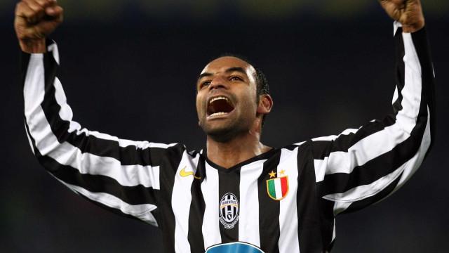Ex-jogador do Real e da Juve, Emerson diz para quem vai torcer na final