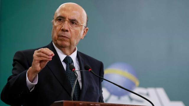 Governo pode liberar até R$ 5 bilhões do Orçamento