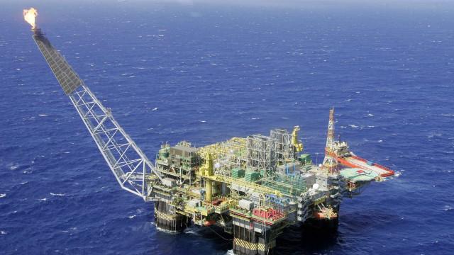 Governo quer transição para alta de royalties do petróleo
