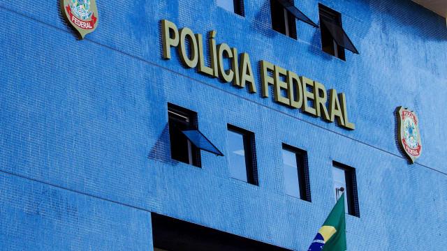 Testemunha diz que delegado da PF  iniciou tiroteio em bordel