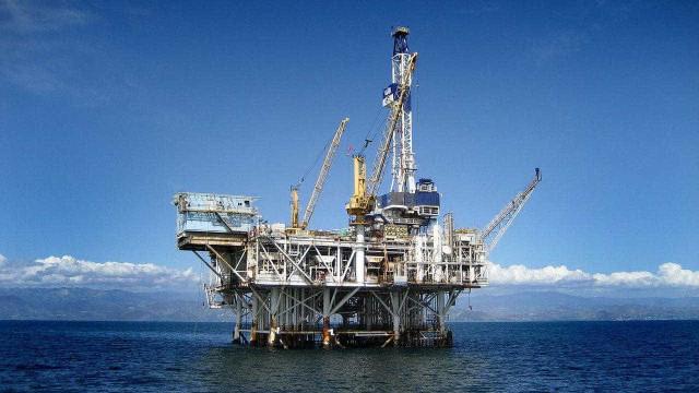 ANP é autorizada a realizar leilões de óleo e gás em 2018 e 2019