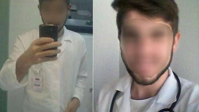 'Médico' formado em 'Grey's Anatomy' é encontrado morto