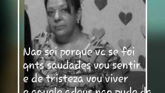 PM suspeito de matar líder comunitária da Cidade Alta é preso no Rio